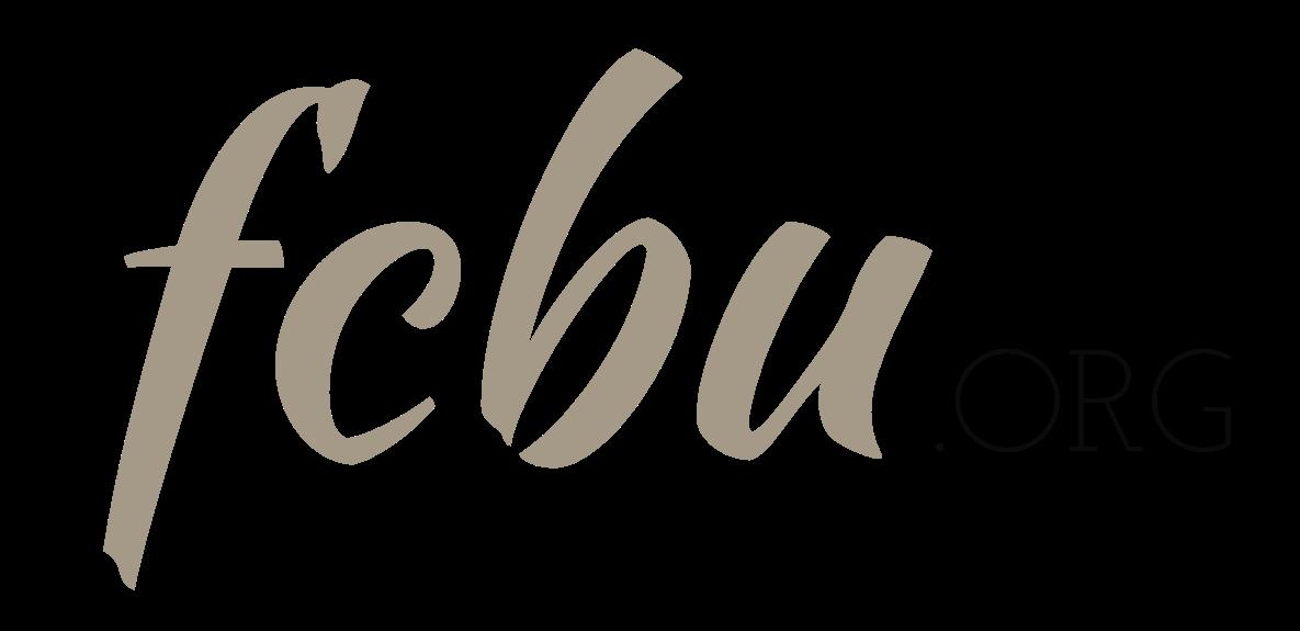 fcbu.org