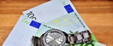 Zasiłek rodzinny w Niemczech – pomoc w rozpoczęciu nowego etapu w życiu