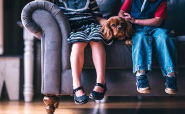 Nowoczesne obuwie profilaktyczne i jego zalety